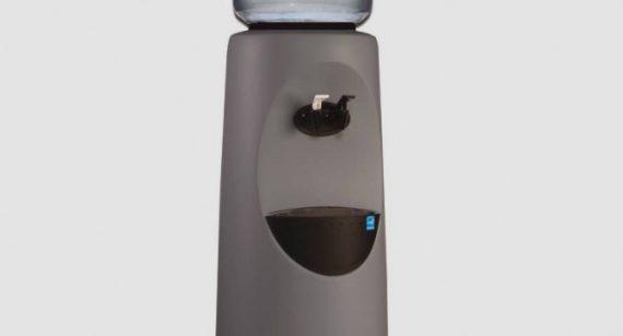 Location de refroidisseurs d'eau